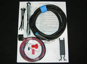 New Gentex 261 511 Or Donnelly 16 Pin Compass Temperature Mirror Wiring Kit