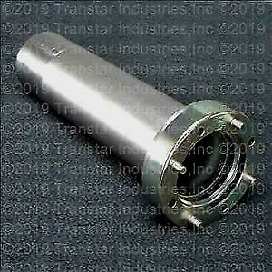 Ford 6r140 Transmission Output Nut Hd Spanner Socket Adapt a case T 1260ac