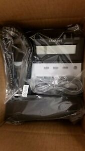 New Samsung 18d Office Display Telephone Phone System