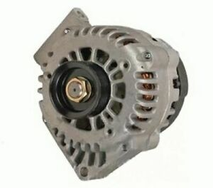 Alternator Pontiac Grand Prix 3 1l 3 8l V6 1999 2000 2001 2002 2003 00 01 02 03
