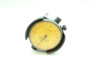 Standard 0304 1 3 Bore Gage Dial Indicator