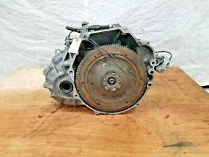 Jdm Honda Accord Acura Tsx K20a Euro R 6 Speed Manual Lsd Transmission Asp3
