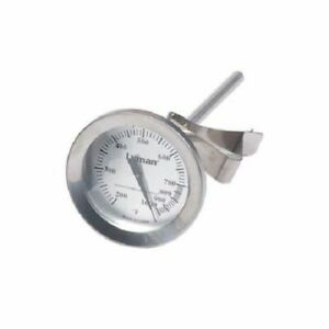 Lyman Casting Thermometer Ranges from 200 to 1000 Fahrenheit 6