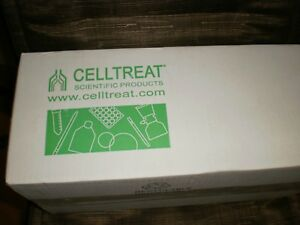 Celltreat 229205b 200 Count Serological Pipet 5ml Pipette Sterile