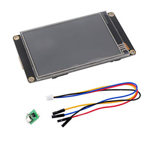 Lcd Module Display | Rockland County Business Equipment and Supply