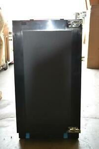 U line 1000 Series Uclr1215s40b15 Inch Undercounter Clear Ice Maker And Storage