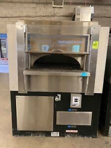 Wood Stone 6045 Pizza Oven