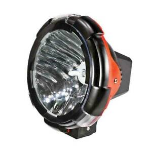 Oracle Lighting 5612 012 Oracle Off Road 7in B08 35w Hid Xenon Light Fl