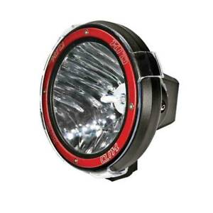Oracle Lighting 5615 012 Oracle Off Road 7in A10 35w Hid Xenon Light Fl