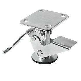Best Value Floor Lock For 8 Casters 1 Each