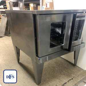 Garland Electric Convection Oven Mco es 10 s