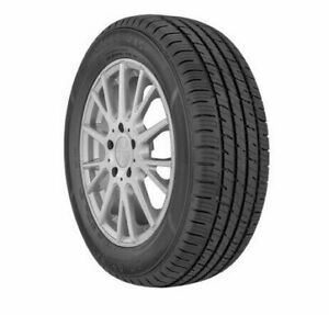 Car Tires Size 205 55 R16