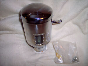 Pax Commercial Soap Dispenser Nib Gas Station Factory Wall Mount