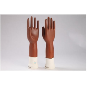 Disposable Orthopaedic Latex Surgical Gloves Sterile Powder Free Set Of 240 Pair