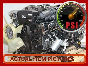 Supra Transmission In Stock, Ready To Ship   WV Classic Car