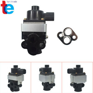 New Egr Valve For Mazda Protege 626 Protege5 2002 2003 Egv660 Nj