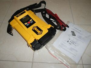 Vivax Metrotech Vx 205 5 Loc 5 Stx Transmitter Cable And Pipe Locator