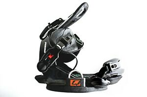 For Sale Or License lease U s Trademark Patents Snowboarding Co And Website