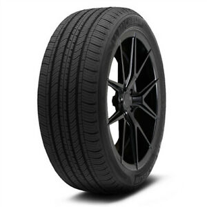 215 55r17 Michelin Primacy Mxv4 93v Bsw Tire