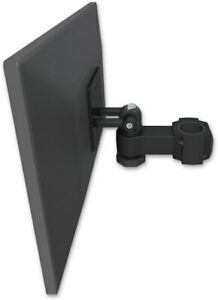 Healthcare dental Office Ergovision 65 Lcd Pole Mount Icw