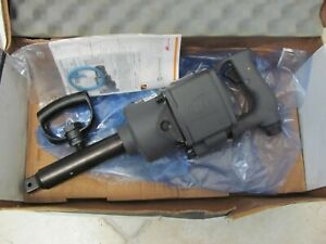 Ingersoll Rand Air Impact Wrench 1 Drive 1 600 Ft lbs Torque Model 280 Ir 280