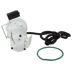 Genuine Ford Sender And Pump Assembly Pfs 10