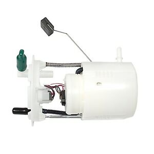 Genuine Ford Sender And Pump Assembly Pfs 1026