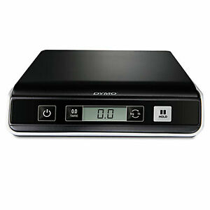 M10 Digital Usb Postal Scale 10 Lb 1772057 1 Each