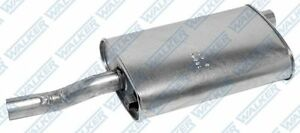 Walker Exhaust 18246 Sound Fx Muffler
