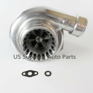 Universal Performance Gt35 Gt3582 Turbo A r 70 Cover 1 01 Vband Inlet Turbine