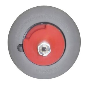 Ridgid 55002 A 380 Standard Drum For 3 8 1 2 Cable