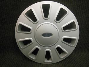 Ford Crown Victoria Hubcap Wheel Cover 06 07 08 2009 2010 2011 17 Factory 7050