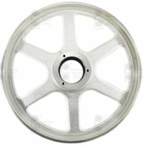 Lower 12 Saw Wheel For Butcher Boy Saw Model B12 Replaces Oem 0014041
