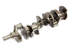 Callies 4 250 In Stroke Forged Steel Compstar Crankshaft Bbc P N Bbp425 Cs