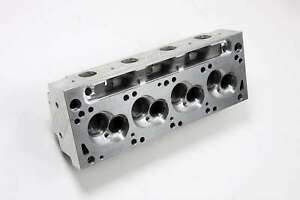 Cylinder Head Innovations Ford Clev mod Bare 3v Cylinder Head P n Sbf3v185b 60