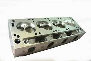 Cylinder Head Innovations Ford Clev mod Bare 4v Cylinder Head P n Sbf4v228b 67