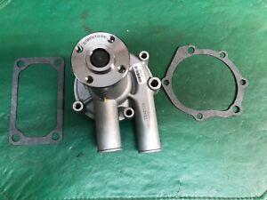 John Deere 850 950 1050 Water Pump With Gaskets Replaces Ch12859 New