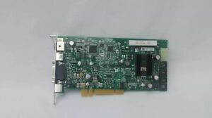 Sirona Cerec Ac Acquisition Supply Board Cad cam Bluecam Pre Owned