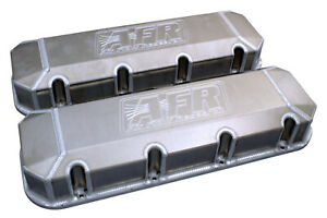 Afr Heads Bbc In Stock, Ready To Ship | WV Classic Car Parts