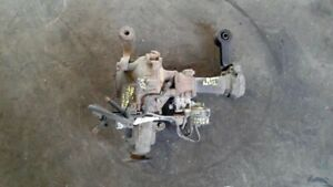 2001 2004 Toyota Tacoma Tundra 4runner Front Axle Differential Carrier