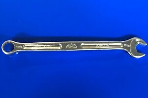Mac Tools 11 16 Precision Torque Wrench Cl222440 Excellent Condition