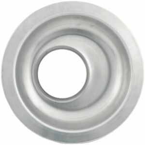 Allstar Performance Offset 14 In Round Air Cleaner Base P n 26091