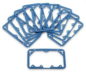 Holley Performance 1008 1911 1 Fuel Bowl Gasket