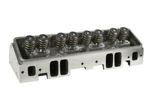 Dart Sbc 200 Cc Assembled Iron Eagle Cylinder Head P N 10311112p