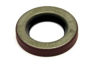 Sealed Power Ford 9 Inch National Pinion Yoke Seal P N 51098