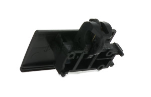 New Genuine Ford Glove Box Door Lock Assembly Oe Bl3z1506072ae