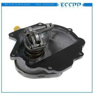 Brake Vacuum Pump For Mercedes W124 W126 W140 W201 W210 1995 2006 0002301765