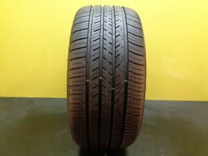 1 Tire Atlas Force Uhp 225 40 20 101w 99 Life 24906