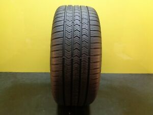 1 Tire Goodyear Eagle Sport 245 45 18 100h 90 Life 24922