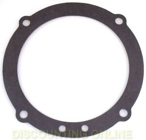 Usa Framing Nailer Gasket Fits Sp 501001 Paslode F350s F325c F250s pp F400s